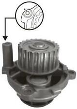 WATER PUMP FOR AUDI A3 2.0 TFSI 8P1 (2004-2012) A