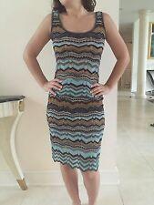 Missoni Skirt Set Size Italian 38, USA 2