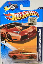 Hot Wheels 2008 equipo drag Racing Jaded precinto de Fábrica