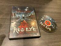 Rete Eye Il Treno Del Horror DVD Jang Shin Young Song Il Kuk Kim Dong Bin