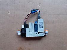 Convum mvs-201-pcp Sensor Baugruppe mit mc22s10hs zlc4bln 1523 * Versandkostenfrei *