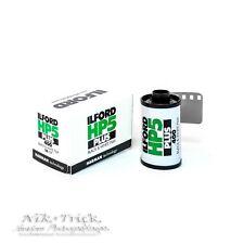 Ilford HP5+ Single 35mm 36exp ~ Freshest UK Stock