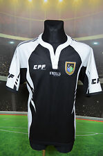 LONGFORD ONEILLS O'NEILLS FOOTBALL SHIRT (XL) JERSEY TOP RUGBY TRIKOT RFC