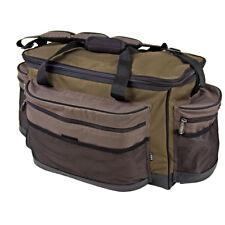 DAM Carryall Bag Universaltasche groß Angeltasche Anglertasche Zubehörtasche