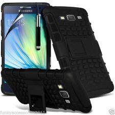 Étuis, housses et coques etuis portefeuilles Pour Samsung Galaxy A5 pour téléphone mobile et assistant personnel (PDA) Samsung