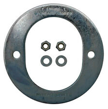 Alignment Camber Plate Front McQuay-Norris AA2804