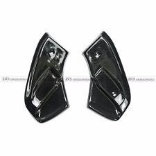 Rear Spat For Fiesta MK7 Facelift ST STLine Zetec S 2013 On MD FRP Fiber