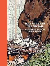 Sashka and Nikolashka:  Russian Fairy Tales & Rhymes, retold and illustrated by E. D. Polenova by Netta Peacock, Elena Polenova (Hardback, 2014)