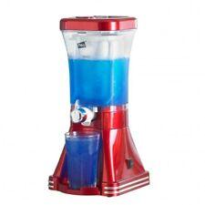 Neo® Slushie Slushy Slush Maker Drinks Machine Electric Ice Smoothie Blender