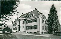 Ansichtskarte Waldkirch im Schwarzwald Aufbau-Gymnasium 22 (Nr.9640)