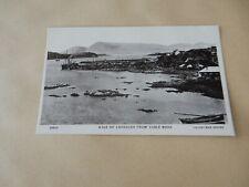 More details for    p7h6  postcard  kyle of lochalsh