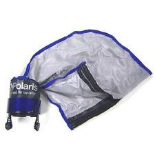 Polaris 3900S Super Bag  W7610000 W7620000 - Pool Cleaner Spare Part