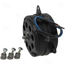 Engine Cooling Fan Motor 4 Seasons 35161 fits 95-01 Jeep Cherokee 4.0L-L6