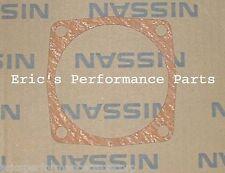 Nissan 16175-61U00 OEM Throttle Body Gasket VH45DE VH41DE VK45DE Q45 G50 Cima