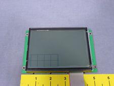 Davis Instruments Vantage Vue 6350 & 6351 Replacement LCD Panel NEW