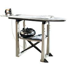 bama - Tavolo da Stiro TREND telaio color Grigio