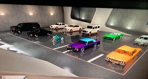 Gta 5 MOD CARS XBOX ONE ✅READ DESCRIPTION!!!!!!!x10 Cars