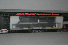 Atlas 9533 Southern H16-44 Locomotive Ho Scale DCC