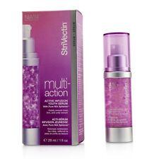 StriVectin Multi-Action Active Infusion Youth Serum 1oz NIB