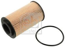 Oil Filter 99610722552 For PORSCHE 911 Coupe 996 3.4 Carrera,997 3.8 Carrera 4S,
