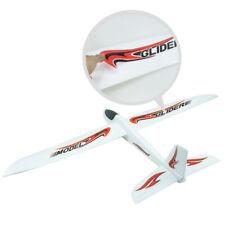 99cm Wurfschaum Flugzeuge Kinder Kunstflug Flugzeug Segelflugzeug Flying Toy