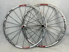 DT Swiss Tricon RR 1450 wheelset - Tubeless ready - RRP £950
