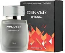 Denver Original Perfume 100 Ml Eau de Parfum - 100 ml  (For Men)(Pack of 2)