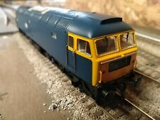 More details for bachmann class 47, br blue 47148