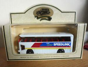 THREE DIECAST MODELS 2 DAY'S GONE &ONE OXFORD. BOXES TATTY MODELS FINE