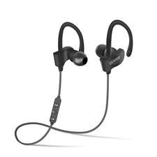 Us-Waterproof Wireless Bluetooth Headset Headphone Earphone for iPhone Samsung