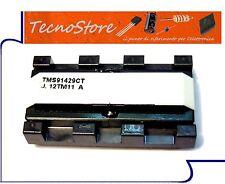 INVERTER TRASFORMATORE TV LCD SMT CCLF per BN4400177B - TMS91429CT - TMS91429CT