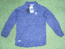 Plus Size Zip Raincoats for Women
