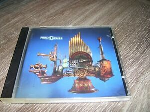 Pink Floyd - Relics * CD Europe 1995 *