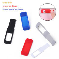 Privacy Sticker WebCam Cover Camera Shutter For Phone Laptop iPad Mac Tablet