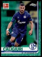 #273 CARTE PANINI CARD FOOTBALL 1994 PAUL GASCOIGNE LAZIO ROME