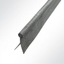 Lysel Zeltkeder Kederband Doppelfahnig Anthrazitgrau 7 50 Mm