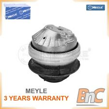 FRONT ENGINE MOUNTING MERCEDES-BENZ MEYLE OEM 2032401417 0140240079 HEAVY DUTY