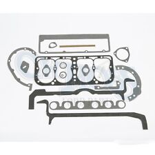 1932 ford model b engine parts