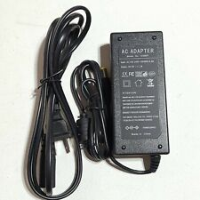 AC Adapter Model # 123000T DC12V-3A New in Open Box.