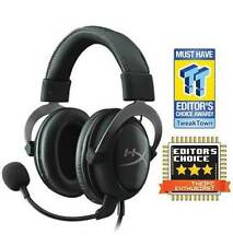 Kingston Single Earpiece Computer Headsets