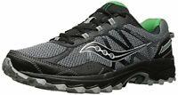 Saucony Mens Excursion TR11- Select SZ/Color.