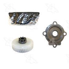 Power Window Motor Gear Kit-Window Motor Kit ACI/Maxair 87433