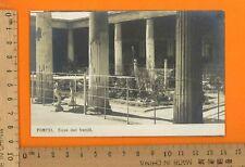 Campania - Pompei (NA) - Casa dei Vettii -15105