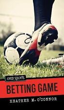 Orca Sports: Betting Game by Heather O'Connor (2015, Paperback)