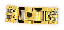 Original Seiko Watch Bracelet Buckle Clasp 4005YZ For 7N82-0228