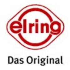 ELRING Original Zylinderkopfschraubensatz 820.490 Ford Escort