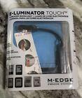2010 E-Luminator Touch Booklight-NOS