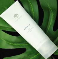 Nu Skin NuSkin enhancer skin conditioning gel #26
