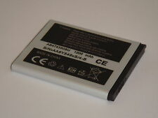 NEW COMPATIBLE AB474350 BATTERY FOR SAMSUNG i8510
