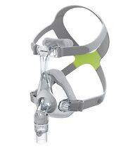 JOYCEone Full Face CPAP Mund-Nasen-Maske von Weinmann NEU in OVP vom Fachhandel